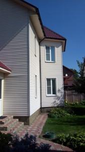 Дом Садовая (Осокорки), Киев, Z-392997 - Фото 6