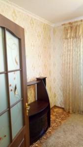 Дом Садовая (Осокорки), Киев, Z-392997 - Фото 10