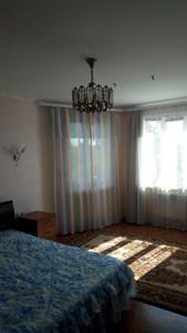 Дом Садовая (Осокорки), Киев, Z-392997 - Фото 14