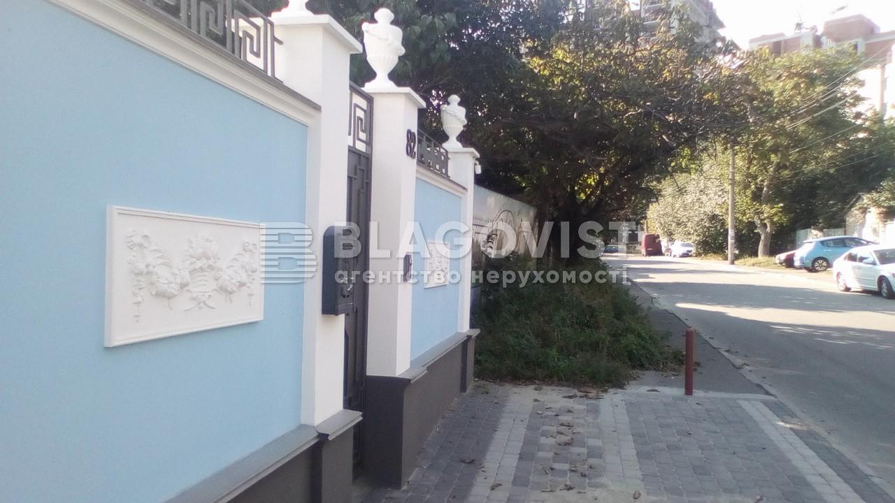 Дом X-29810, Зверинецкая, Киев - Фото 15