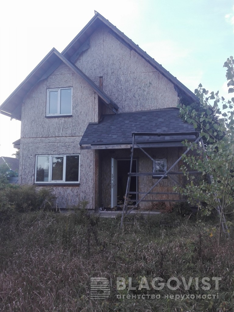 Дом F-40605, Летки - Фото 1