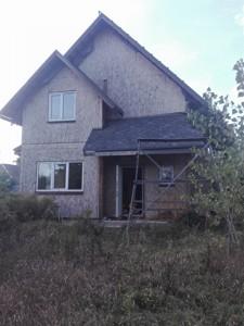 Будинок Літки, F-40605 - Фото