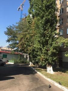 Офис, Большая Васильковская, Киев, Z-727785 - Фото 5