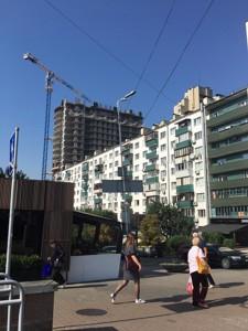 Офис, Большая Васильковская, Киев, Z-727785 - Фото 6