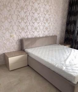 Квартира Саксаганского, 37к, Киев, R-18415 - Фото 9