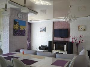 Квартира Саксаганського, 70а, Київ, R-20848 - Фото3