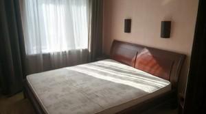 Квартира Малокитаевская, 3, Киев, Z-944125 - Фото 6