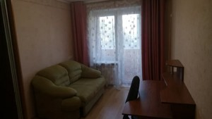 Квартира Малокитаевская, 3, Киев, Z-944125 - Фото 8