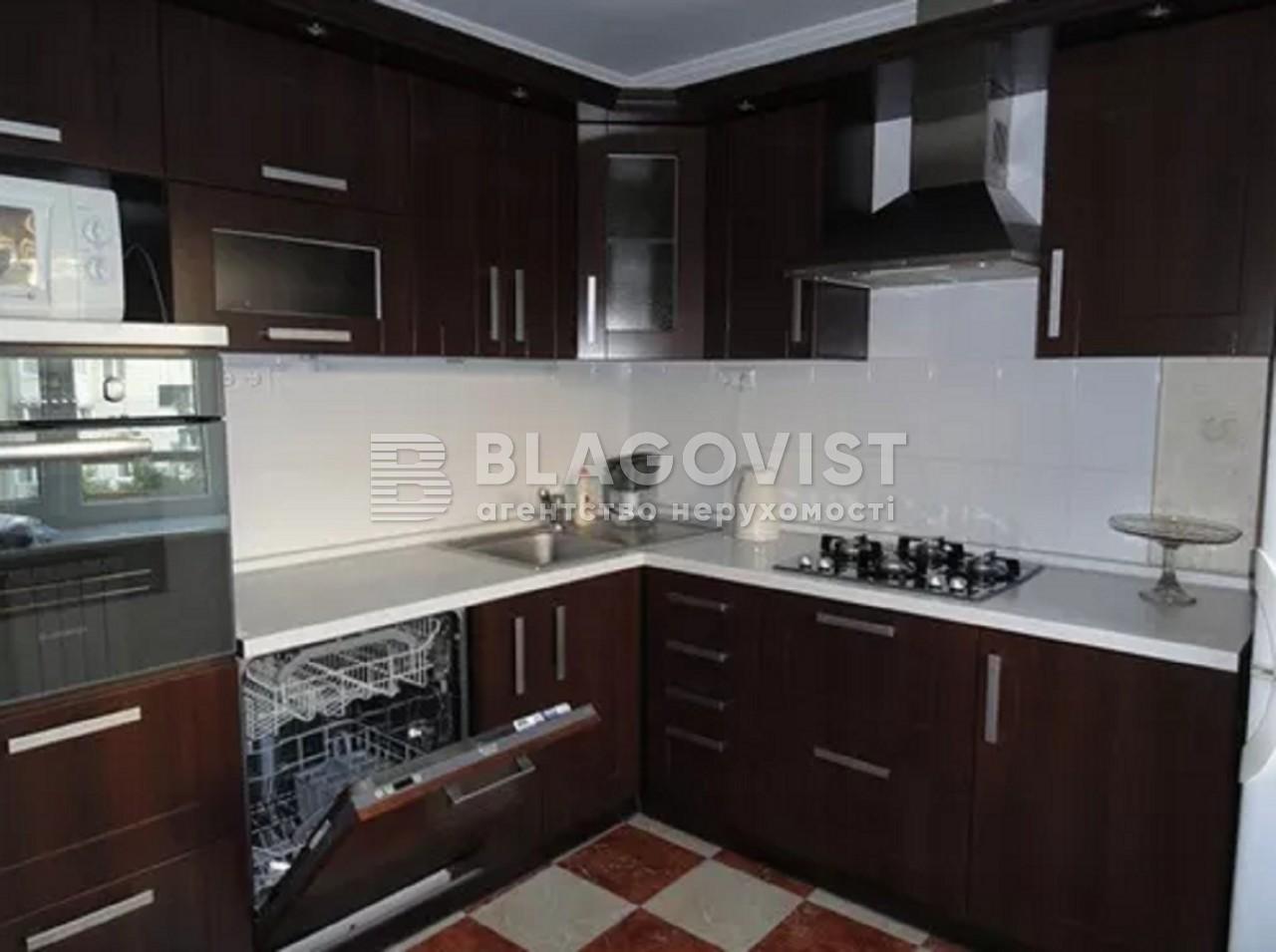 Квартира Z-944125, Малокитаевская, 3, Киев - Фото 13