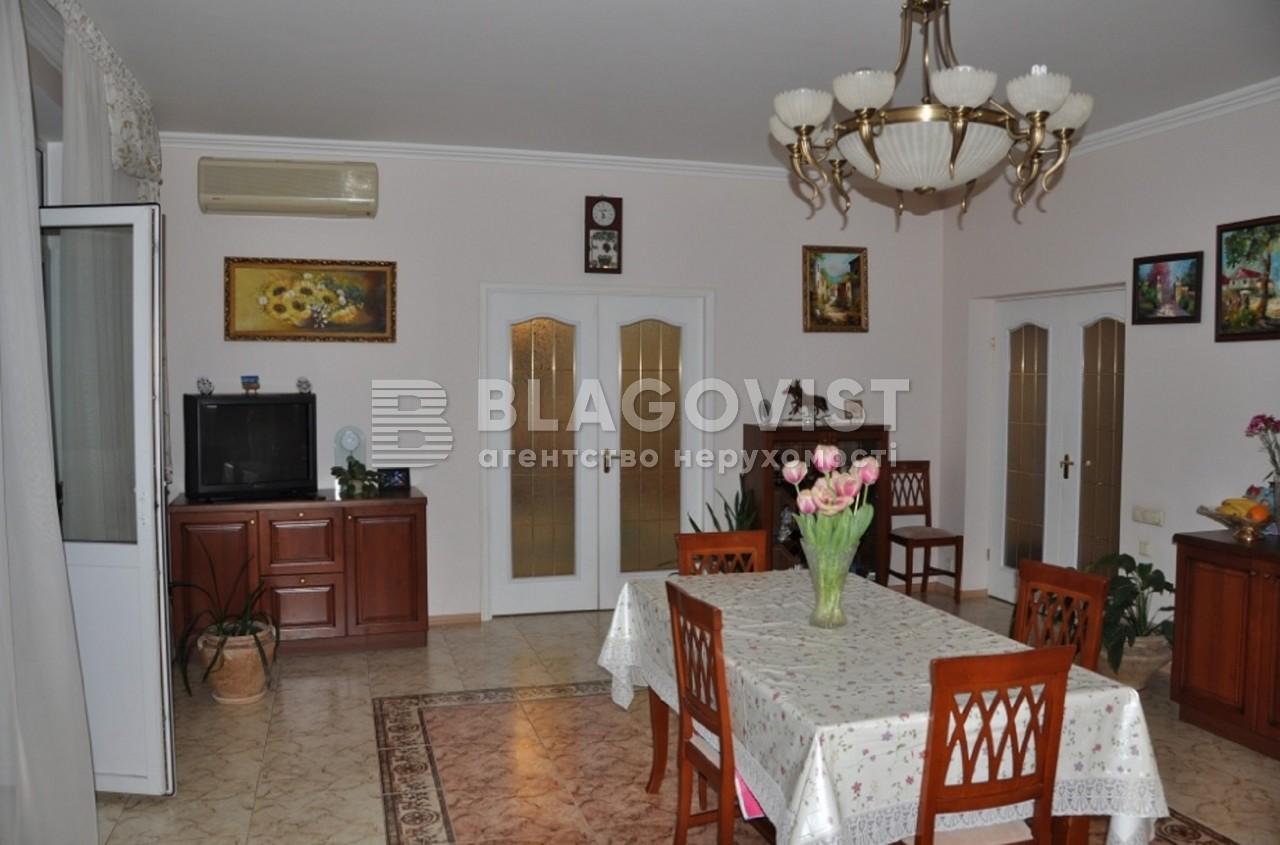 Квартира Z-370778, Антоновича (Горького), 140, Киев - Фото 14