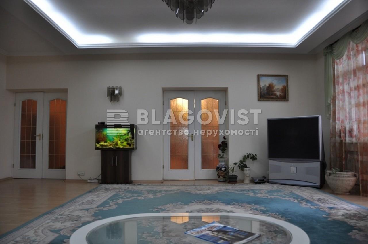 Квартира Z-370778, Антоновича (Горького), 140, Киев - Фото 10