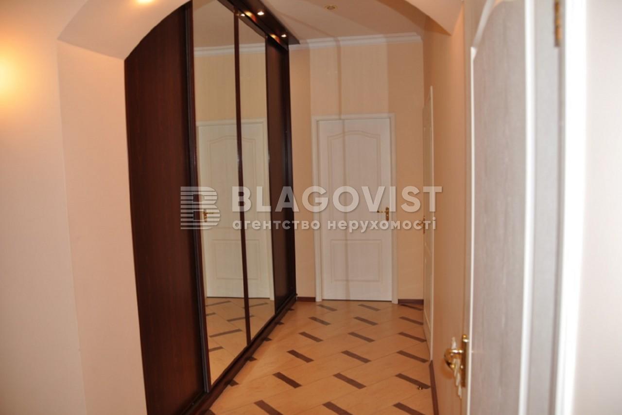 Квартира Z-370778, Антоновича (Горького), 140, Киев - Фото 19
