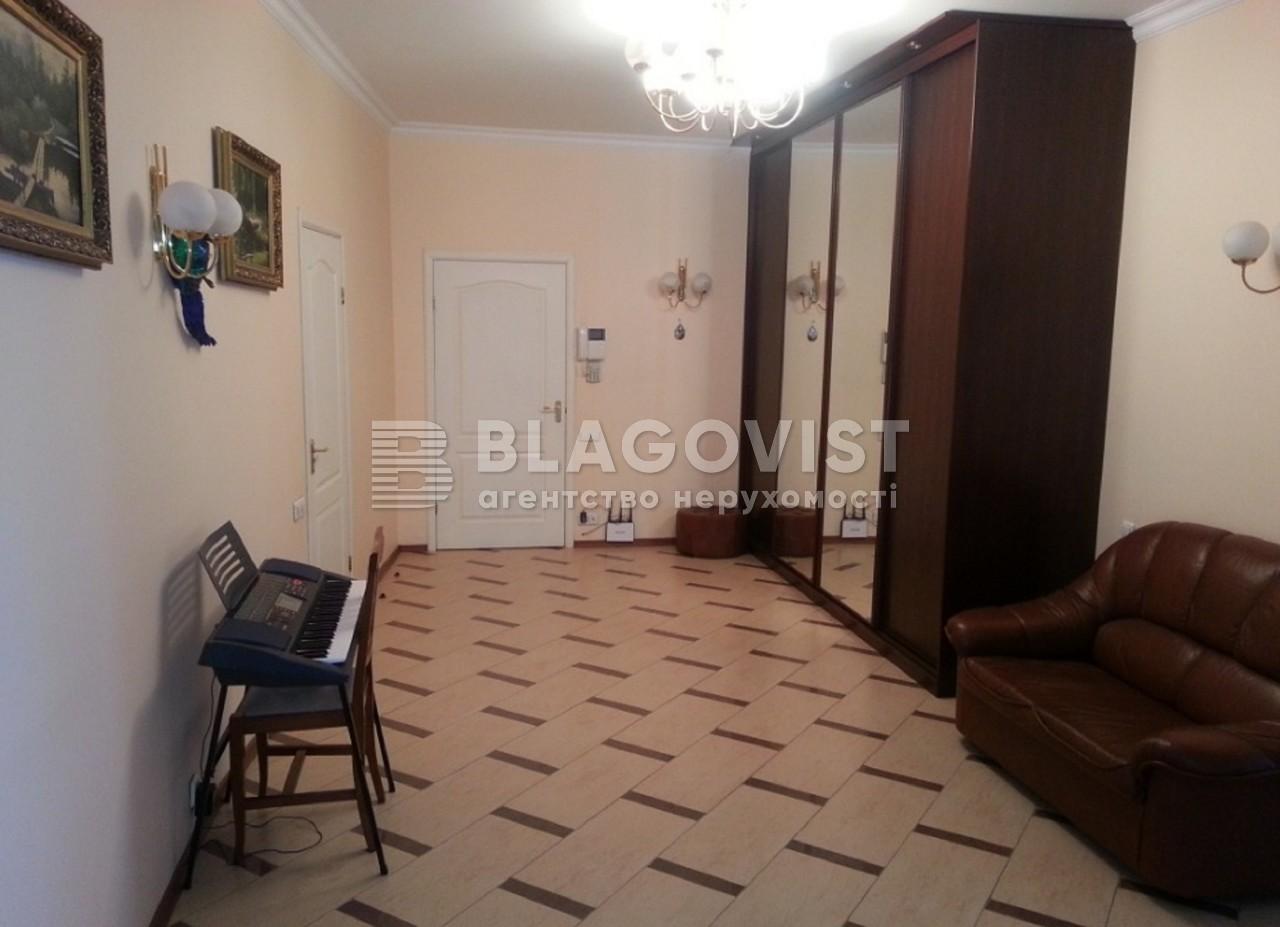 Квартира Z-370778, Антоновича (Горького), 140, Киев - Фото 18