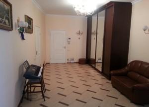 Квартира Антоновича (Горького), 140, Киев, Z-370778 - Фото 16