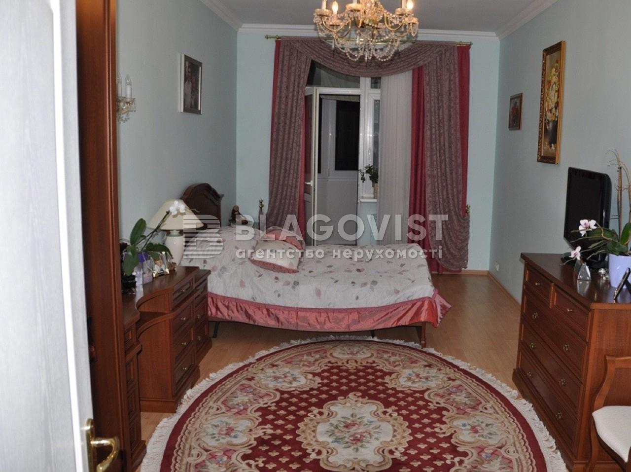 Квартира Z-370778, Антоновича (Горького), 140, Киев - Фото 11