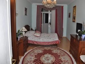 Квартира Антоновича (Горького), 140, Киев, Z-370778 - Фото 9