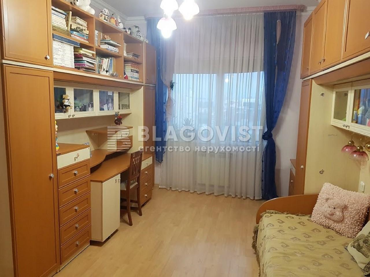 Квартира Z-370778, Антоновича (Горького), 140, Киев - Фото 12