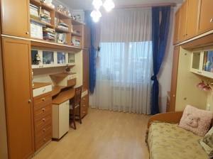 Квартира Антоновича (Горького), 140, Киев, Z-370778 - Фото 10