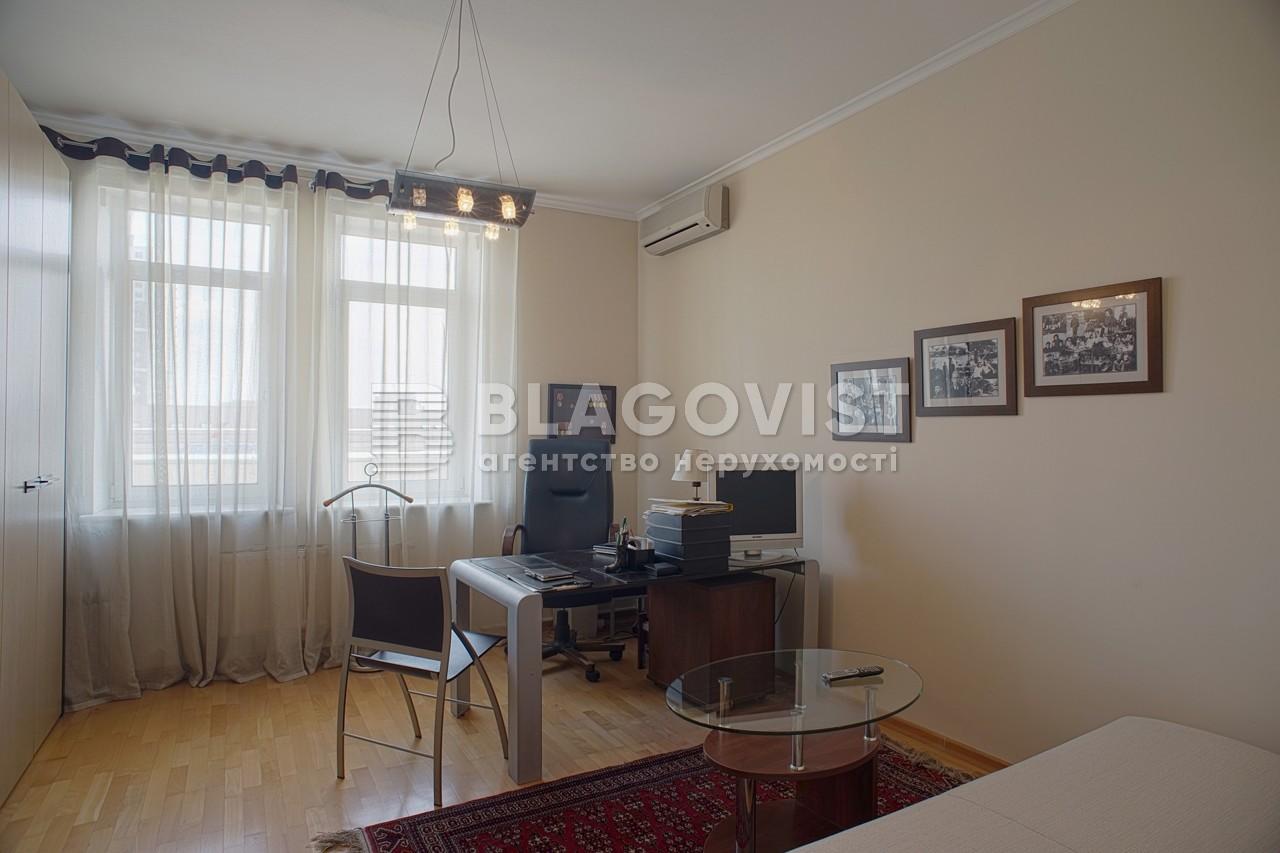 Квартира R-20869, Провиантская (Тимофеевой Гали), 3, Киев - Фото 8