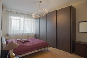 Квартира R-20869, Провиантская (Тимофеевой Гали), 3, Киев - Фото 12