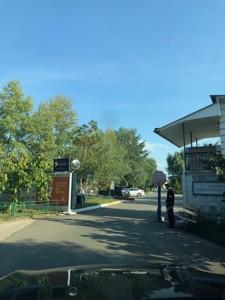 Дом Богатырская, Киев, F-40571 - Фото 29