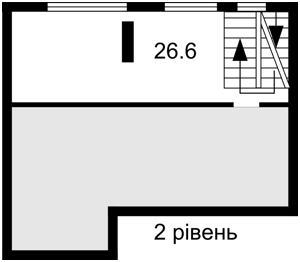 Нежитлове приміщення, R-20864, Богданівська, Київ - Фото 5