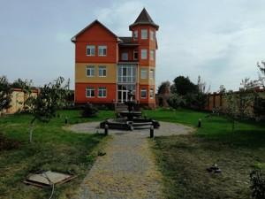 Дом Лебедевка (Вышгородский), A-109358 - Фото