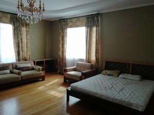Дом Лебедевка (Вышгородский), A-109358 - Фото3
