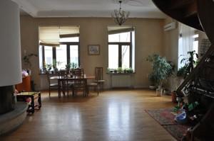 Квартира Січових Стрільців (Артема), 58/2в, Київ, E-27833 - Фото 5