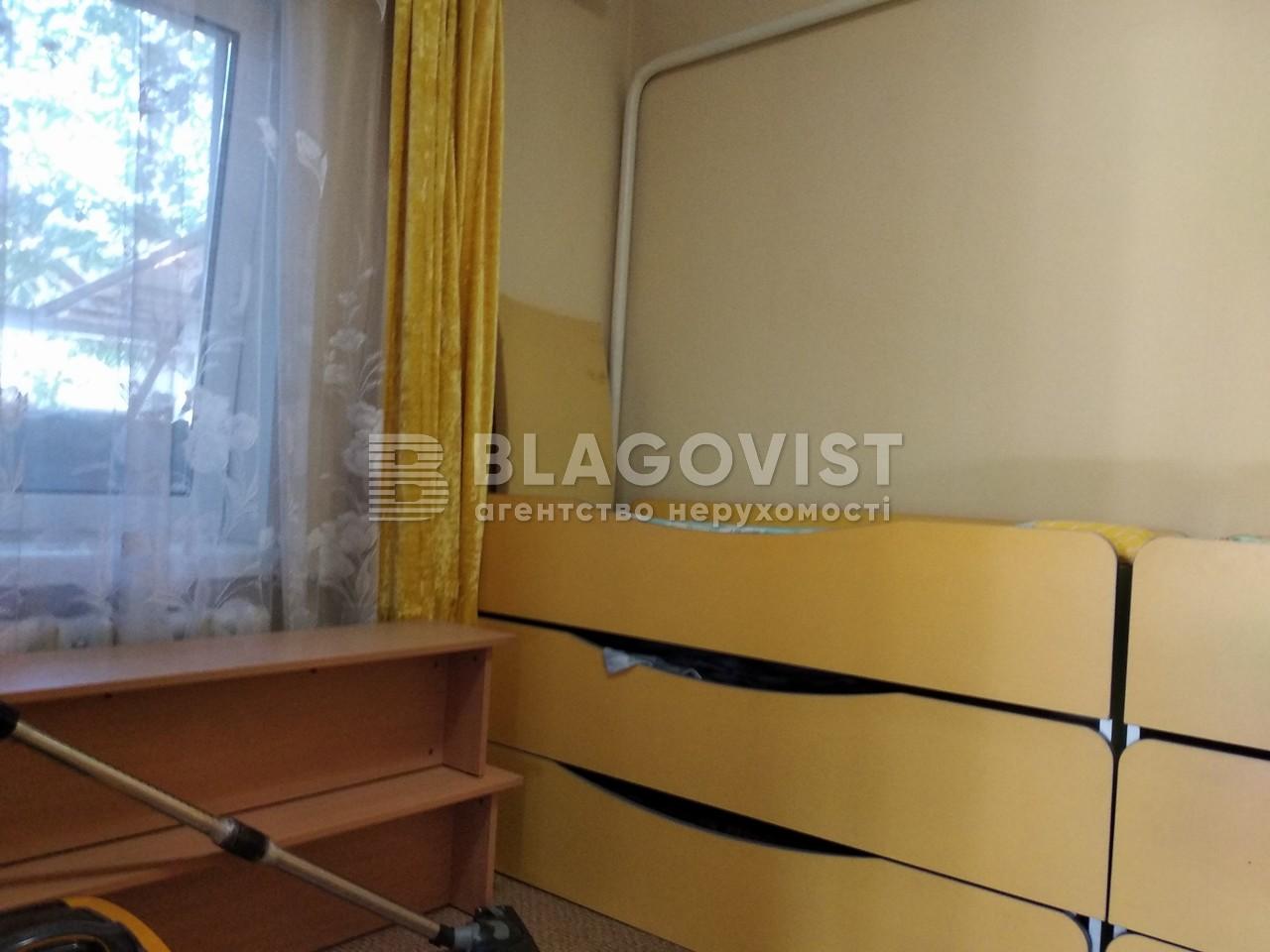 Будинок F-40615, Весняна, Київ - Фото 13