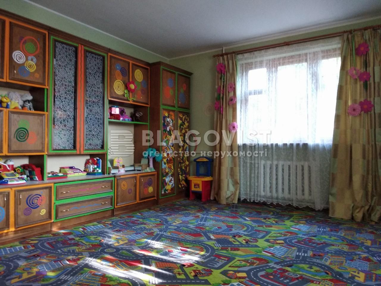Будинок F-40615, Весняна, Київ - Фото 5