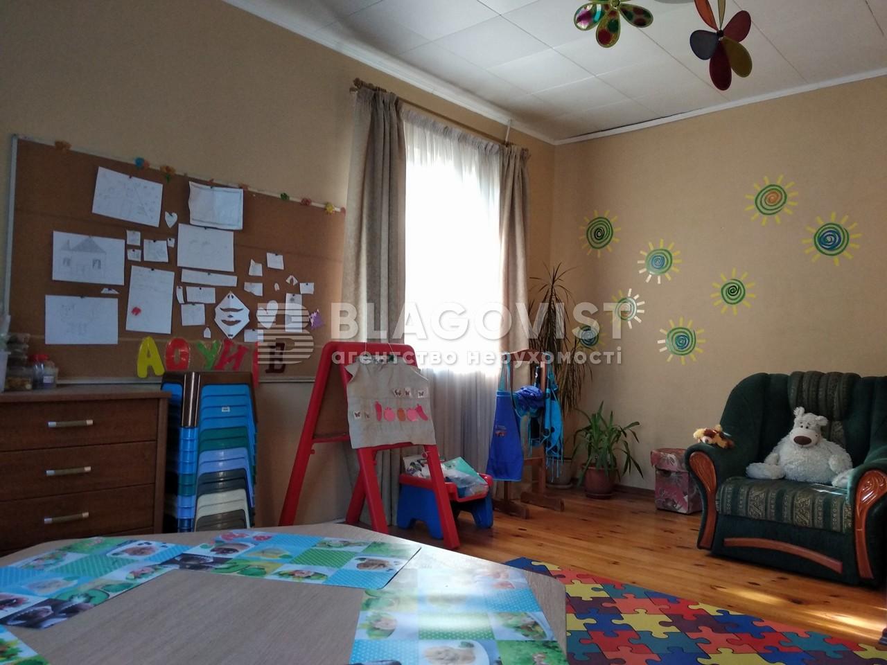 Будинок F-40615, Весняна, Київ - Фото 7