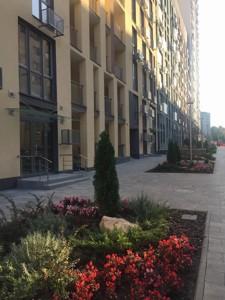 Нежитлове приміщення, R-20864, Богданівська, Київ - Фото 12