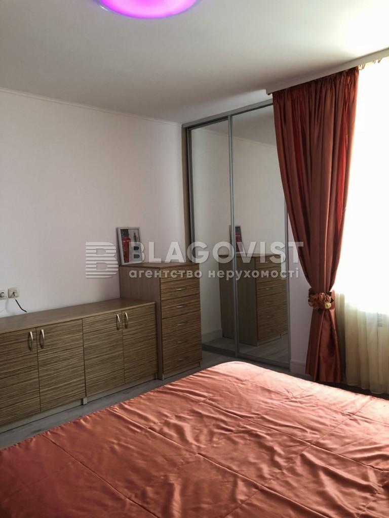 Квартира H-42765, Антоновича (Горького), 152, Київ - Фото 6