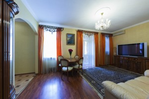 Квартира C-78301, Волоська, 21, Київ - Фото 4