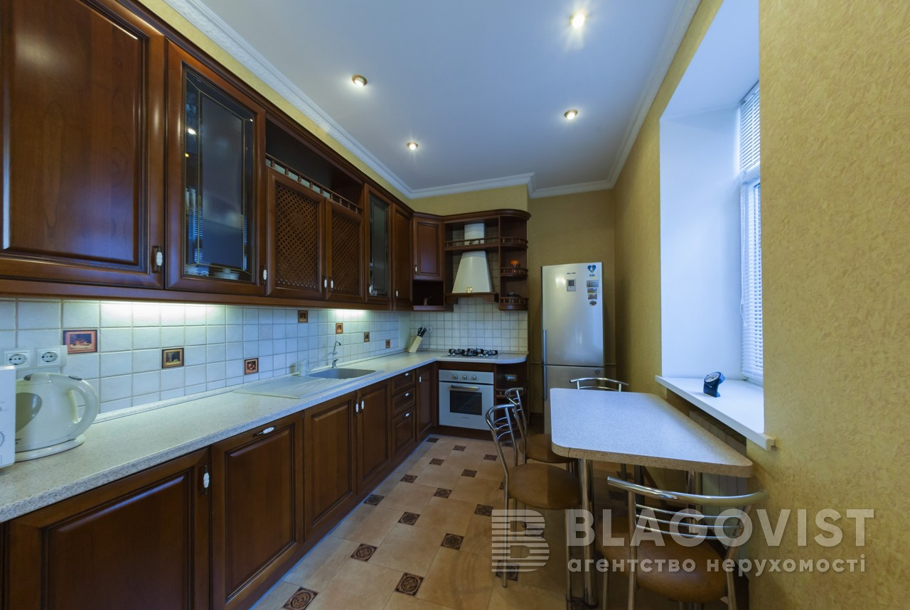 Квартира C-78301, Волоська, 21, Київ - Фото 7