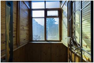 Квартира C-78301, Волоська, 21, Київ - Фото 20