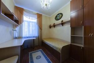 Квартира C-78301, Волоська, 21, Київ - Фото 12