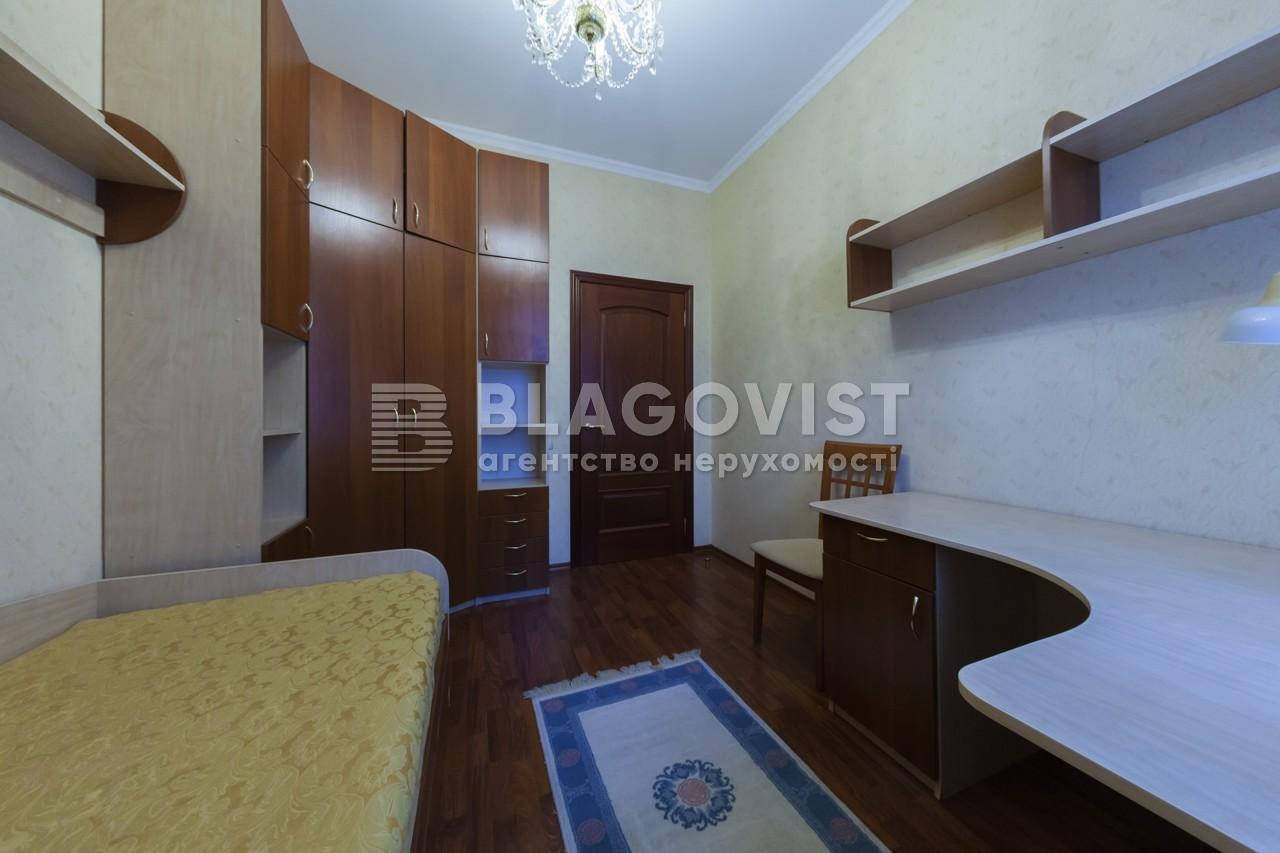 Квартира C-78301, Волоська, 21, Київ - Фото 13
