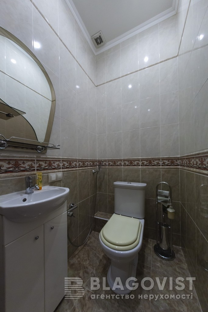 Квартира C-78301, Волошская, 21, Киев - Фото 16