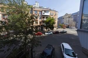 Квартира C-78301, Волоська, 21, Київ - Фото 21