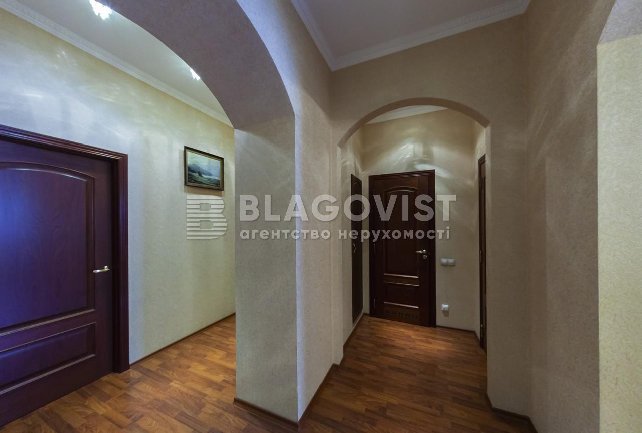 Квартира C-78301, Волоська, 21, Київ - Фото 18