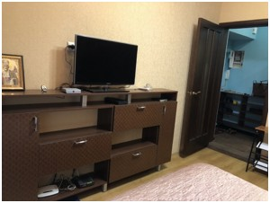 Квартира Щекавицкая, 42/48, Киев, Z-45971 - Фото3