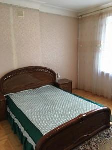 Квартира C-76823, Тютюнника Василя (Барбюса Анрі), 5, Київ - Фото 8