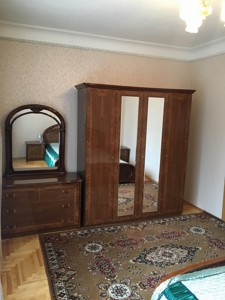 Квартира C-76823, Тютюнника Василия (Барбюса Анри), 5, Киев - Фото 13