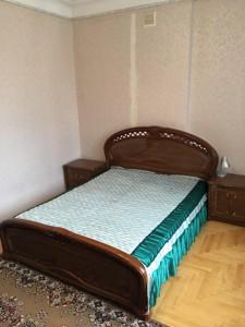 Квартира C-76823, Тютюнника Василя (Барбюса Анрі), 5, Київ - Фото 9
