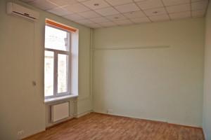 Офис, Гавела Вацлава бульв. (Лепсе Ивана), Киев, Z-398201 - Фото1