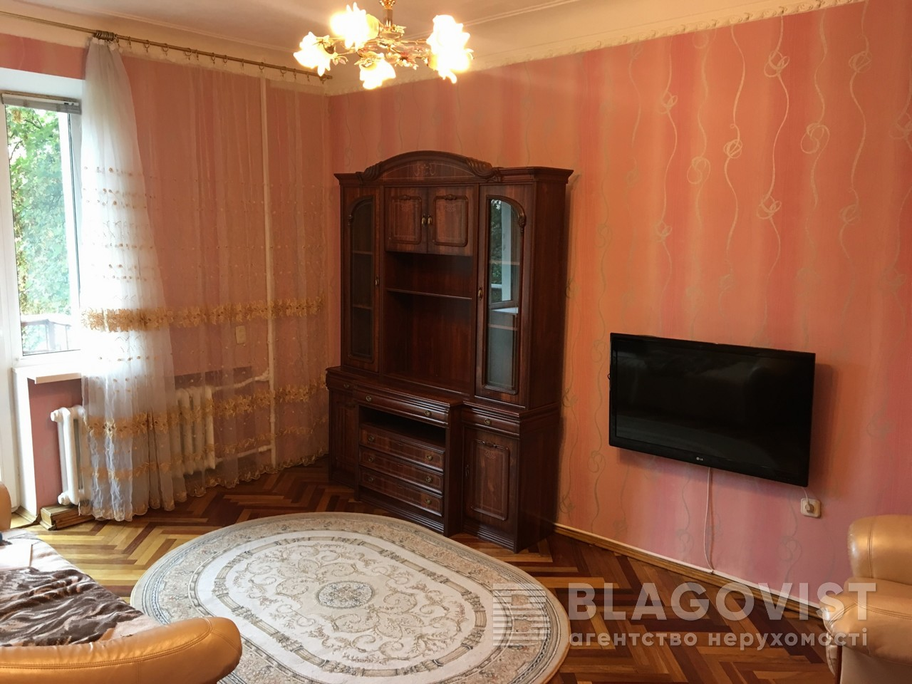 Квартира C-76823, Тютюнника Василя (Барбюса Анрі), 5, Київ - Фото 7