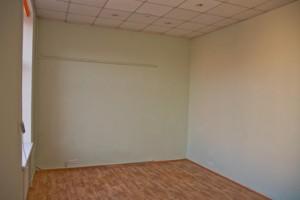 Офис, Гавела Вацлава бульв. (Лепсе Ивана), Киев, Z-398201 - Фото3