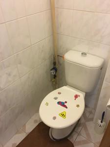 Квартира C-76823, Тютюнника Василя (Барбюса Анрі), 5, Київ - Фото 15